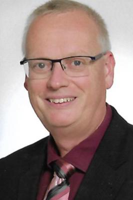 Claus-Jürgen Reihs