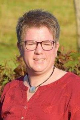 Katrin Herting