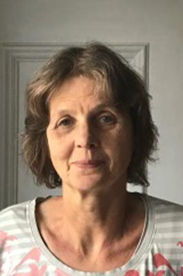 Regina Henkel